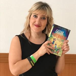 Silvia Gómez